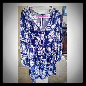 Dresses & Skirts - shirt dress